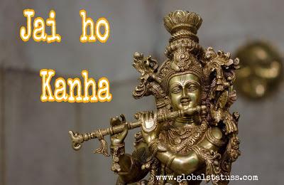 krishna images hd download