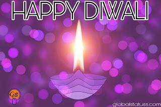 why diwali is celebrated