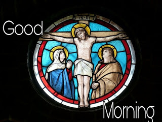 to download good morning images