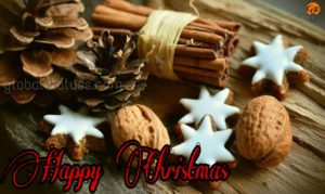 happy christmas day images download