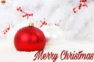 marry christmas day images