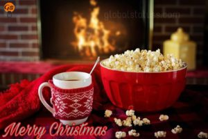 christmas images download 2020