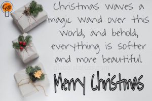 christmas wishes images download