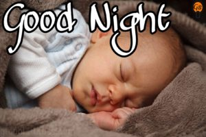 goodnight baby images
