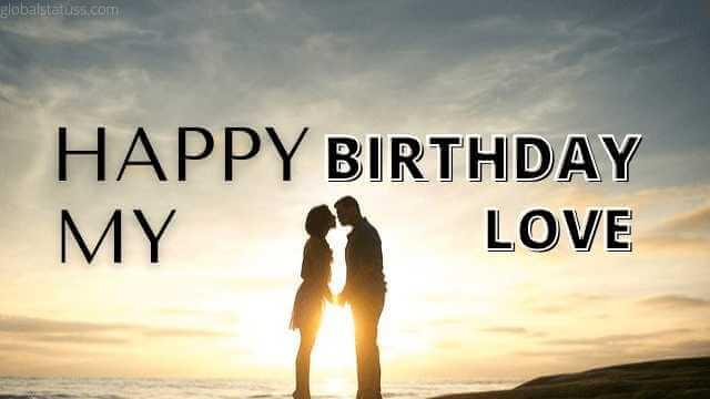 birthday image for girl friend